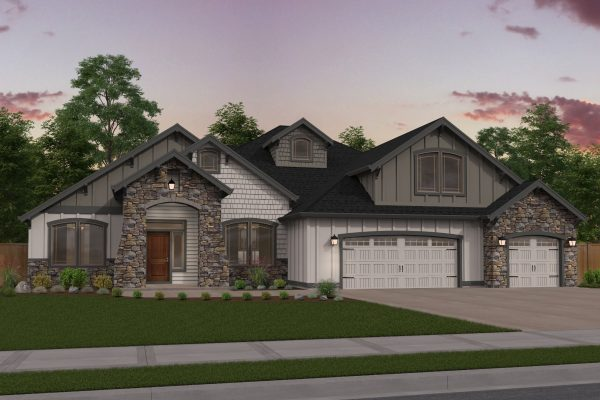 Award Winning & Modern Home Plans | Garrette Custom Homes on north central, north california, north seattle, north st. louis county, north lake wisconsin, north america gyre, north europe, north lebanon,