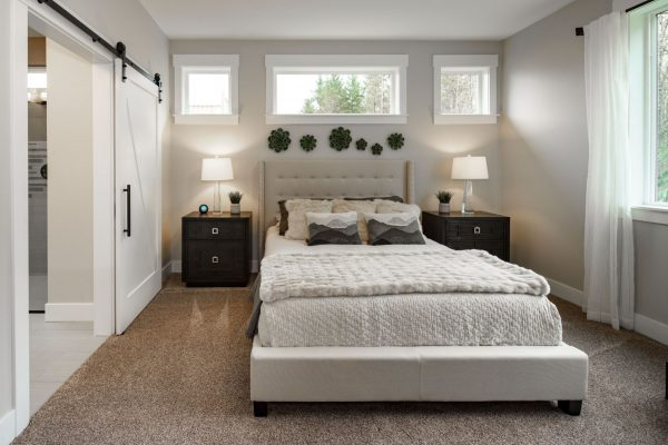Homes in Maple Valley WA