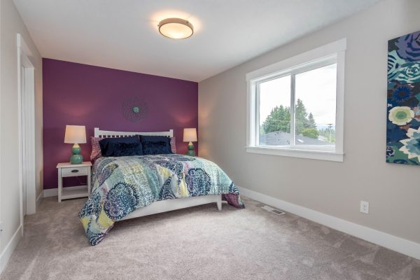 Bonney Lake WA New Homes